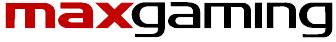 maxgaming-logo-small